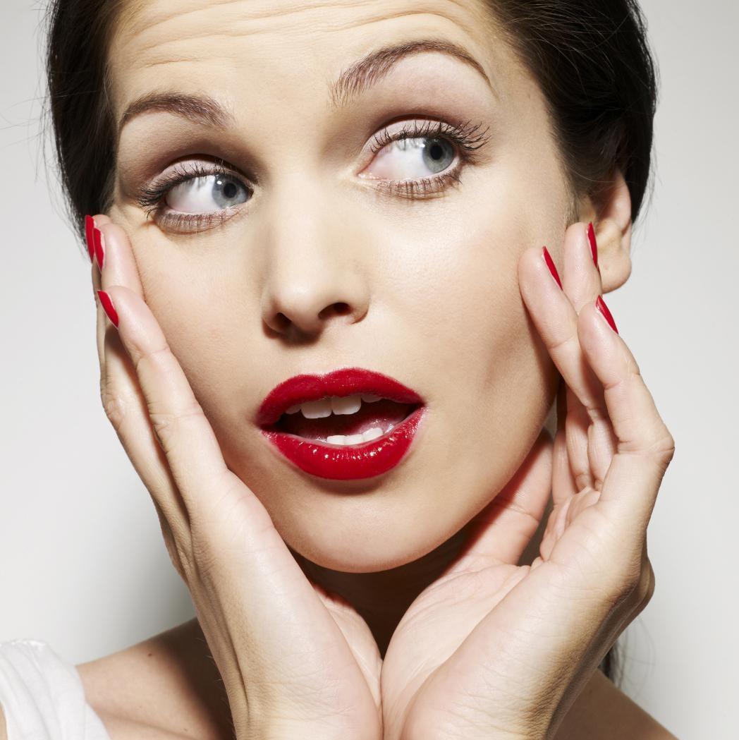 Comment affiner et mettre en valeur votre visage ?