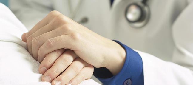 Ne cédez pas au stress préopératoire… Nous prenons soin de vous !