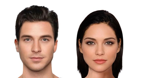 chirurgie esthetique couple tunisie