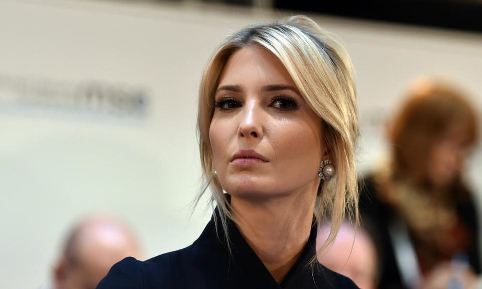 Ivanka-Trump-chirurgie-esthetique