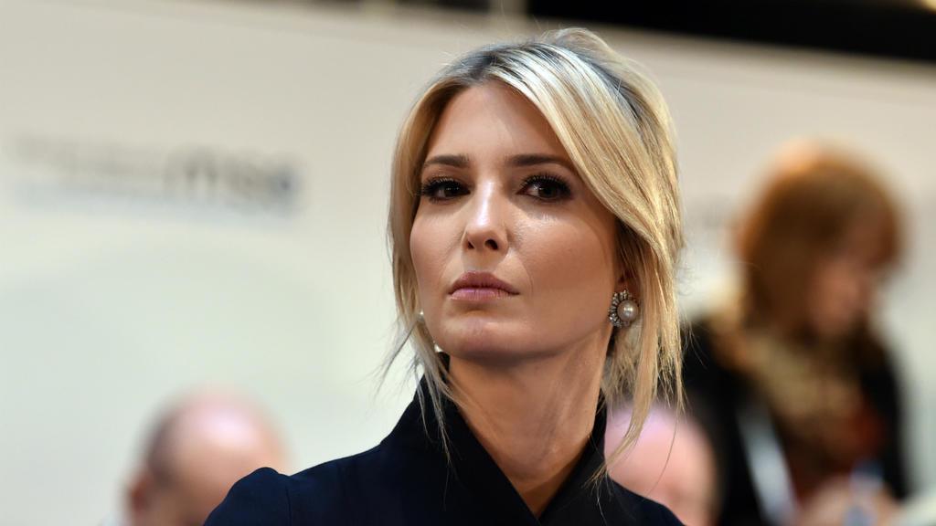 Ivanka-Trump-chirurgie-esthetique