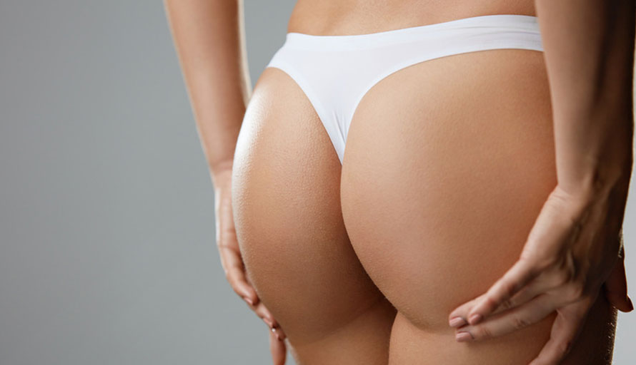 implants-fesses-tunisie