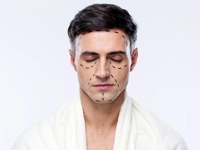 Chirurgie-plastique-homme-tunisie