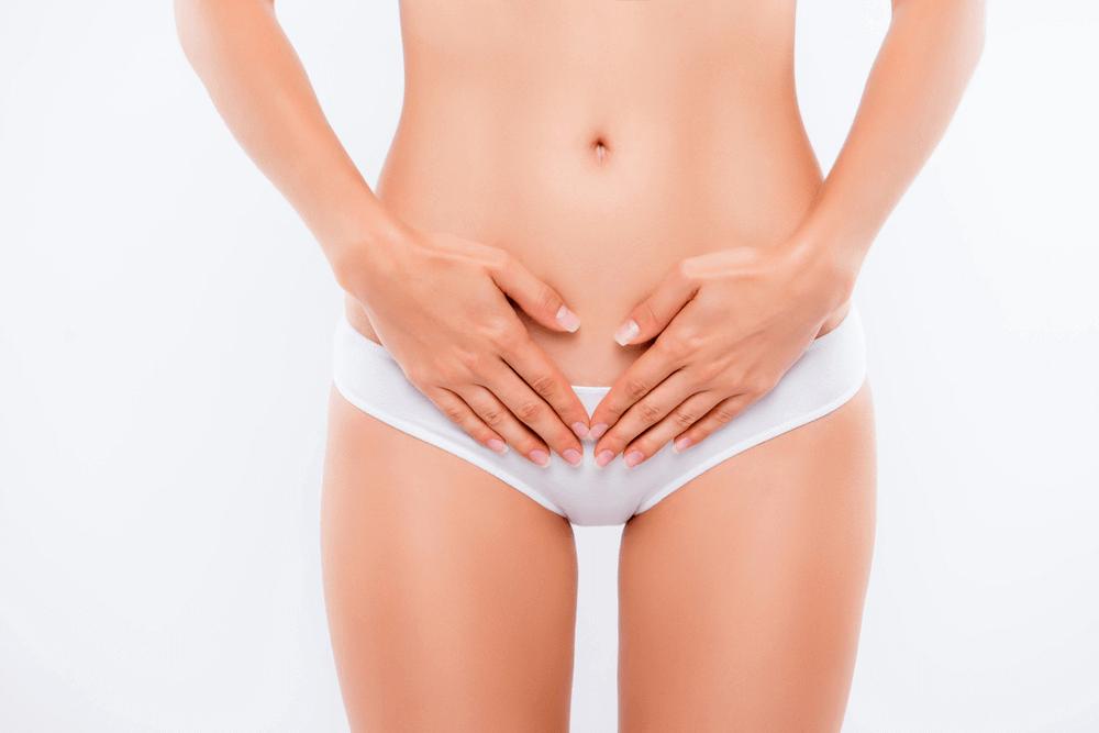 chirurgies intimes femmes Belgique et Tunisie