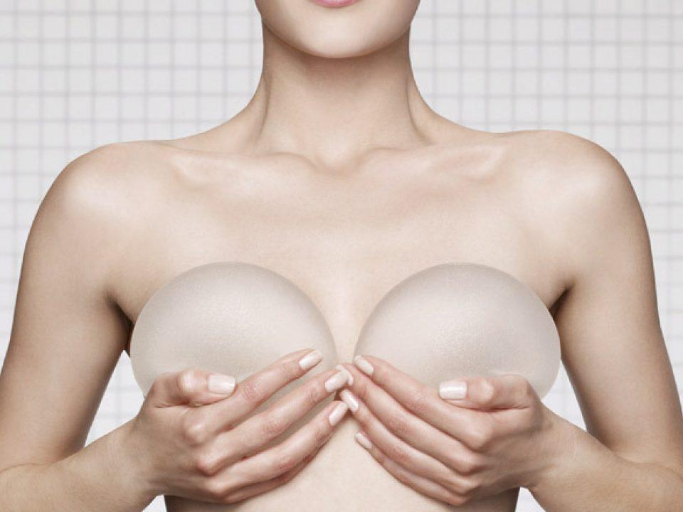 prix augmentation mammaire Belgique