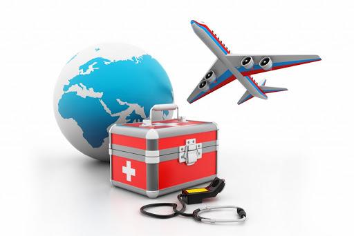 tunisie-chirurgie-esthetique-prix-pas-cher
