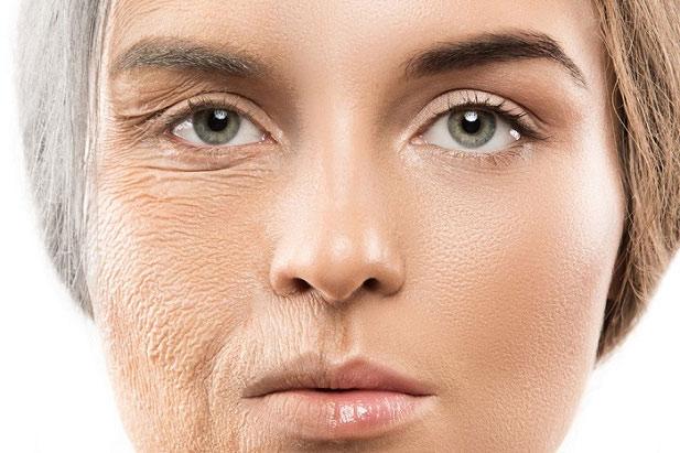 rajeunir-visage-sans-chirurgie
