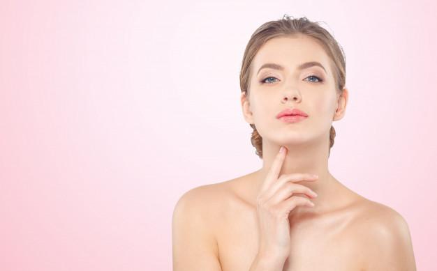 soins-peau-visage-belgique